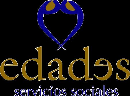 1581852681583_edades-servicios-sociales-450x333__2_-removebg-preview.png