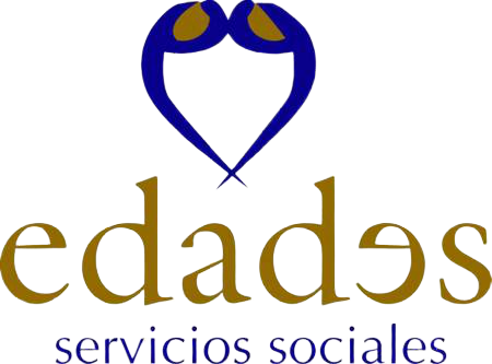 cropped-cropped-cropped-1581852681583_edades-servicios-sociales-450x333__2_-removebg-preview-7.png